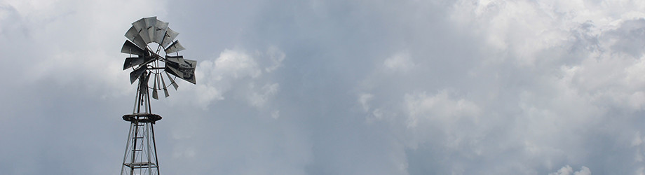 Cloudy-Sky-Strip-01